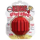kong stuff a ball